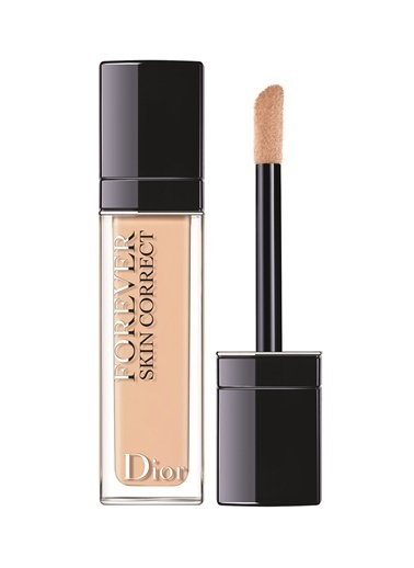Dior Forever Skin Correct 1N Kapatıcı Ten